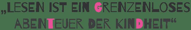 preisgekroente bilderbuecher literaturpreis 2017